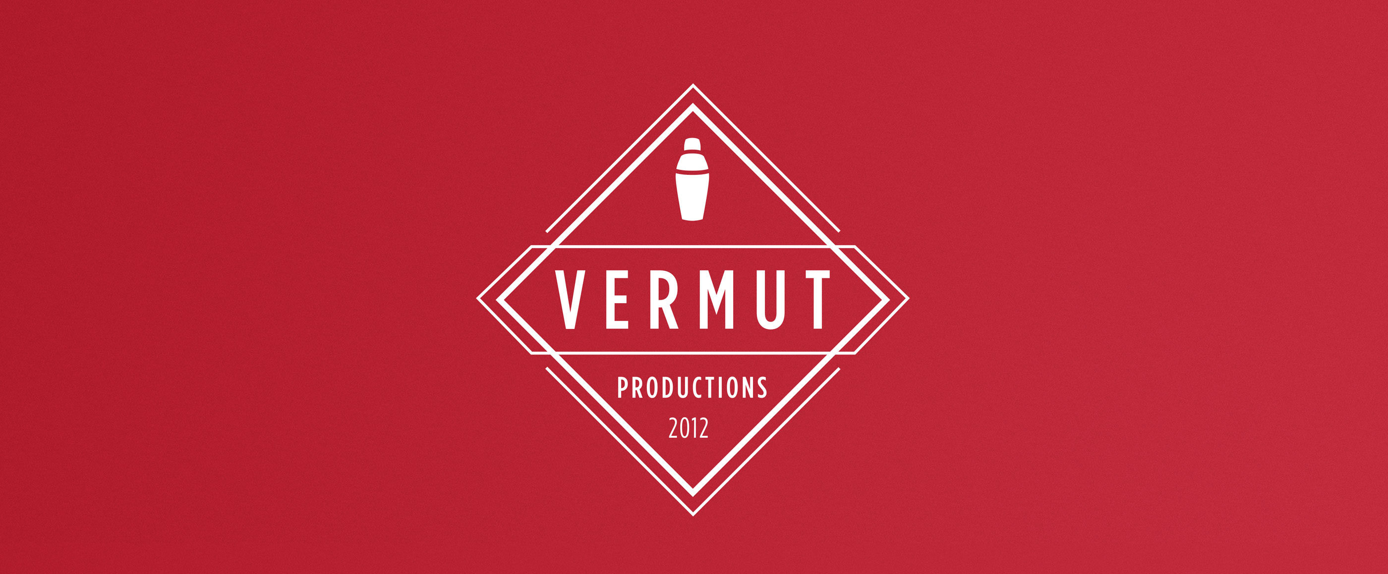 Vermut Productions in construction