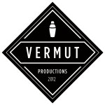 VERMUT PRODUCTIONS: BARCELONA'S PRODUCTION PLATFORM FOR STOCK MODELS AND PHOTOGRAPHERS